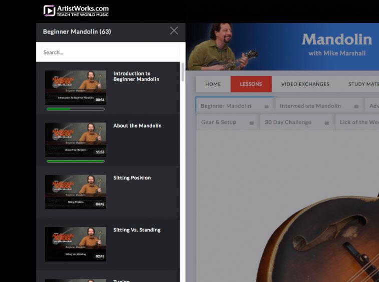 best online chatting site in world