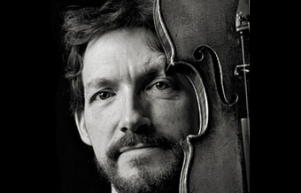 violin teacher daniel mason
