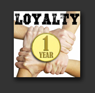 artistworks loyalty badges