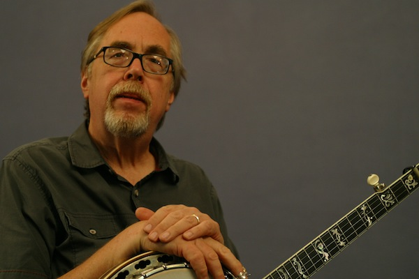 tony trischka new banjo lessons at artistworks