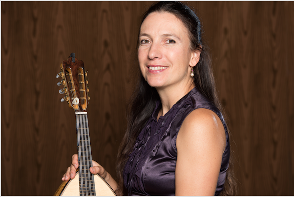 classical mandolin interview with caterina lichtenberg