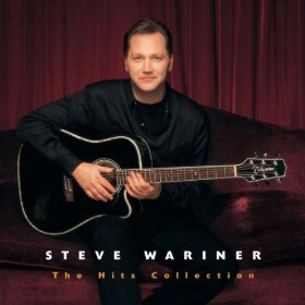 country guitar player steve waringer