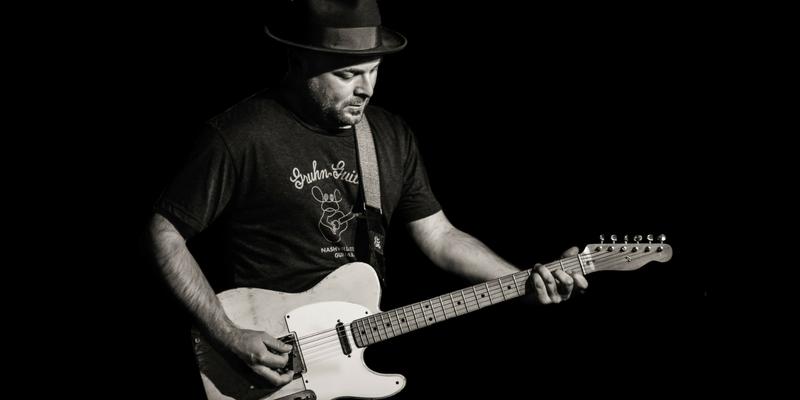 Beginner Guitar Chords Artistworks