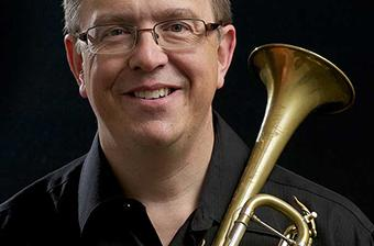 Classical Trumpet Lessons with David Bilger
