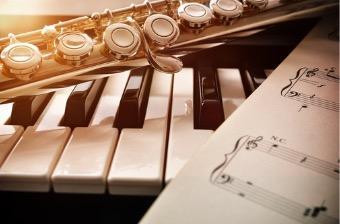 Hatboro Music Lessons